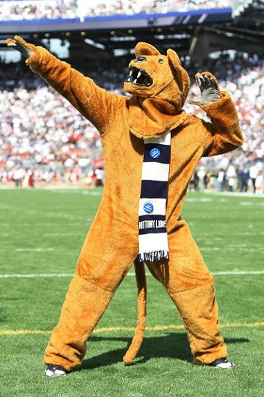 ncf_g_pennstate_mascot1_400