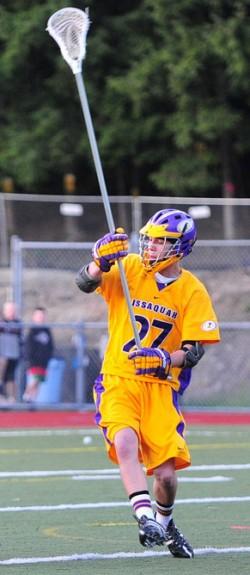 tyler lucas lacrosse