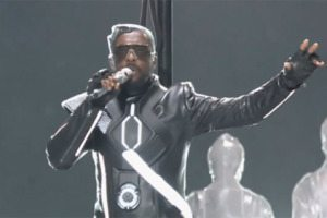 will-i-am-super-bowl
