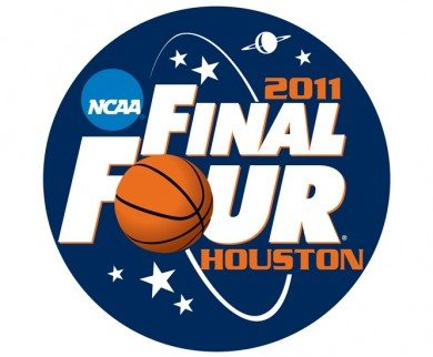 2011-Final-Four-logo1-390x322