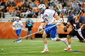 2011_Syracuse_Virginia_Lacrosse
