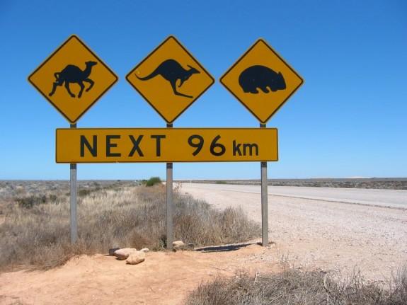 Australian_road_signs