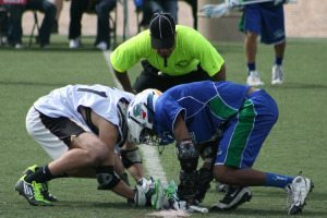 BK Lax_Best of the West_4922