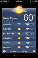 BatonRouge