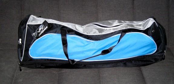Lacrossewear Gear Bag
