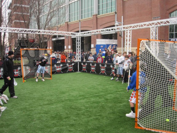 Faceoff-Classic-Cage