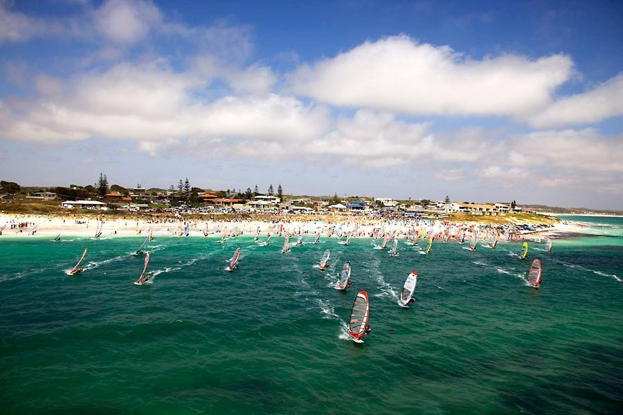 Ledge-to-Lancelin-webbig