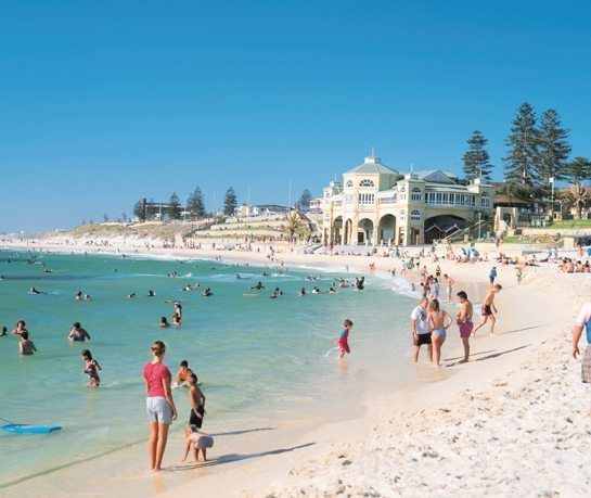 cottesloe_beach