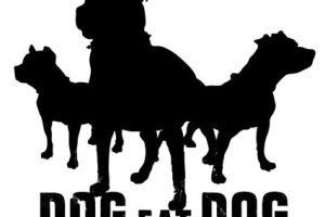 dog_eat_dog2