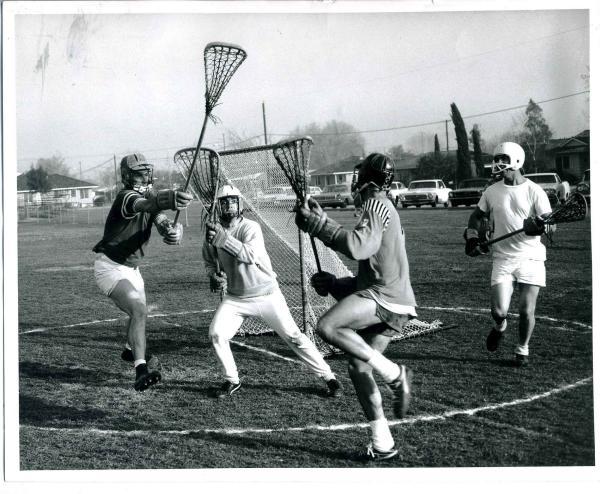 old_school_football helmet