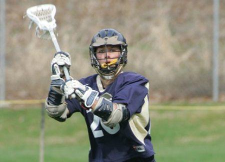 rp_primary_Mongelli2 Ithaca Lacrosse