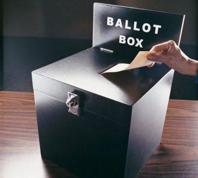 voting03