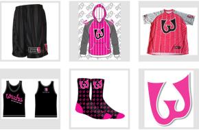 woozle-lacrosse-gear-pre-sale.png