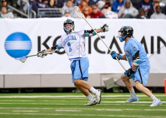 Hopkins Edges UNC 10-9- 24