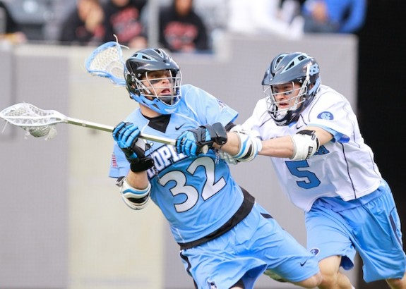 Hopkins Edges UNC 10-9- 26