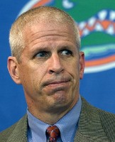 Jeremy Foley, AD at Florida, added Women's Lax in 2010