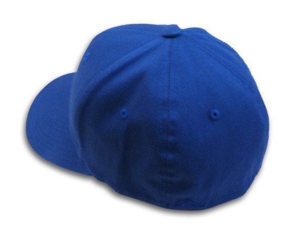Blue Lax All Stars Hat