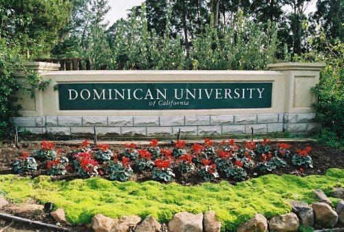 dominican_sign.jpg