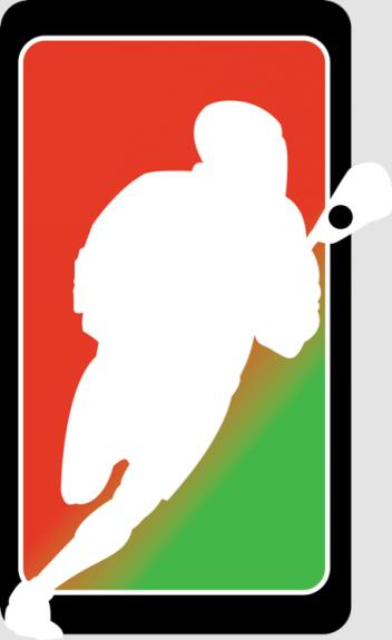 Hungary Lacrosse