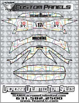 2011-Machine-NYC-Wrap subway helmet sticker