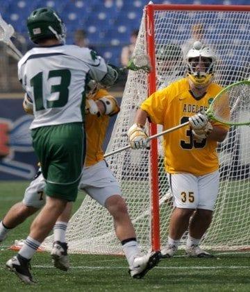 Ian Wild 2011_Mercyhurst_Adelphi_NCAA_19