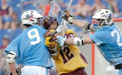 2011_Salisbury_Tufts_NCAA_13 Sam Bradman