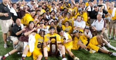2011_Salisbury_Tufts_NCAA_17