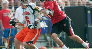 2011_Virginia_Maryland_NCAA_05