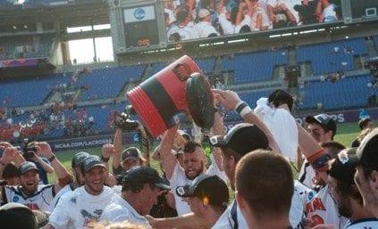 2011_Virginia_Maryland_NCAA_13