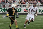 TVLL Idaho Lacrosse Championship Bishop Kelly vs. Centennial