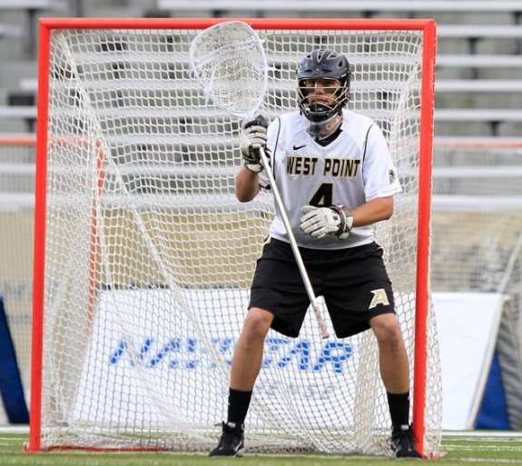 Johns Hopkins vs Army Lacrosse lax photos 2011