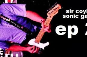 Radio Zarape_SirCoyler Ep 28
