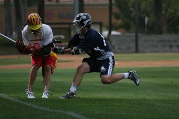 max_lindsay_lax OC lacrosse