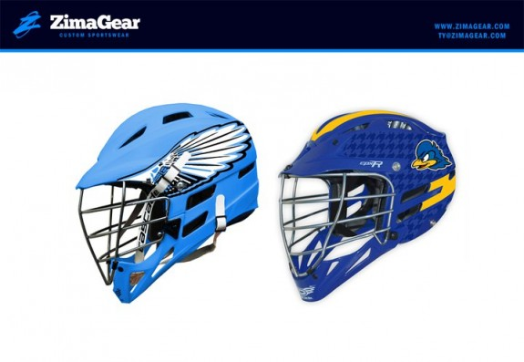 Hopkins Delaware Zima Gear ZWraps