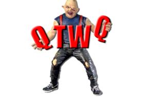 radio_zarape_qtwq