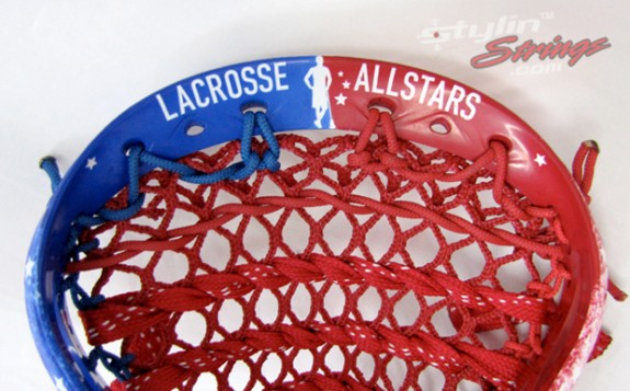 stylinstrings-laxallstars-custom-lacrosse-dye-job-main