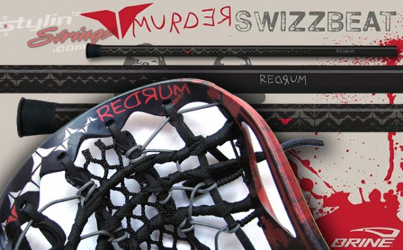 stylinstrings-redrum-custom-lacrosse-dye-job-1