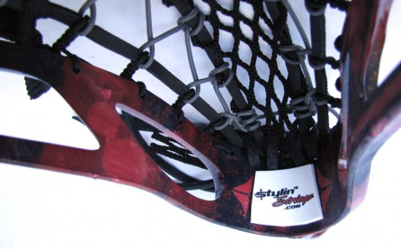 stylinstrings-redrum-custom-lacrosse-dye-job-6