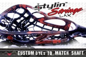 stylinstrings-redrum-custom-lacrosse-dye-job-header