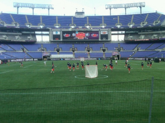 memorial-day-weekend-lacrosse-live-photo-blog/