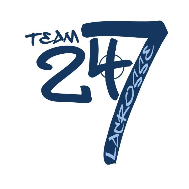Team 24 seven lacrosse