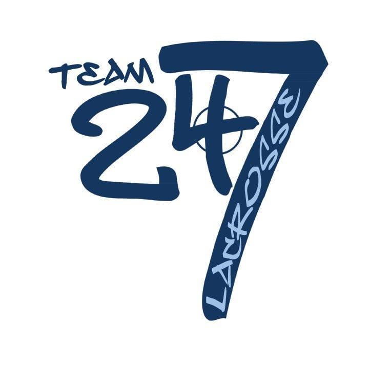 Team 24 seven lacrosse