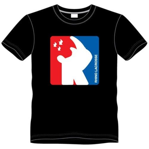 Rhino_Lax All Stars Tees_FRONT