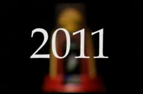 Josh Lane Productions 2011 Best of College Lacrosse