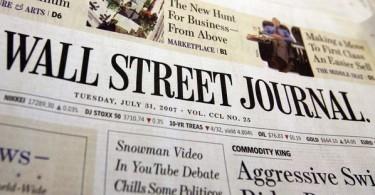Wall-Street-Journal-logo-741965