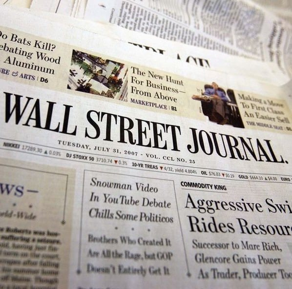 Wall-Street-Journal-logo-741965
