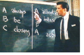 alec-baldwin-glengarry-glen-ross