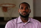 lebron-james-free-agency-announcement-file-debdcc0dde5c5d91_large