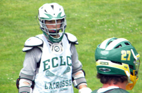 East COast Lacrosse Camps - Dartmouth