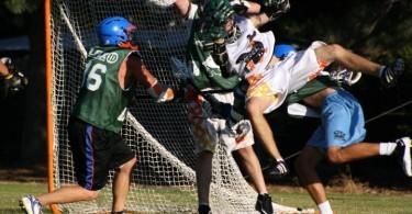 Lacrosse Caption Contest Idaho